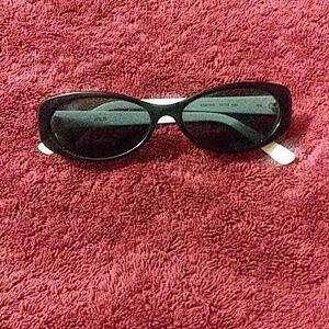 Anna Sui sunglasses